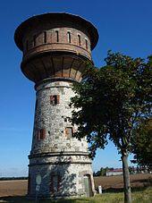 Kalzendorf Wikipedia