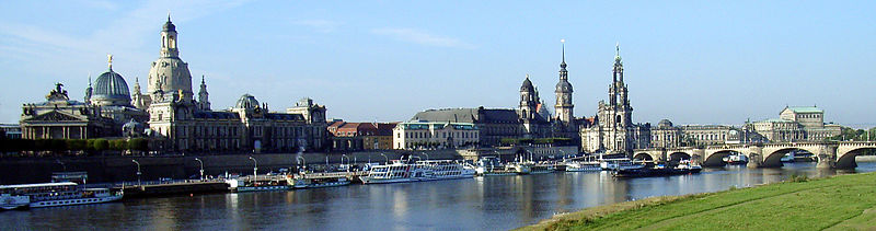 File:TyDresden20050921i0636.jpg