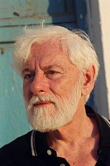 Uri Avnery Wikipedia