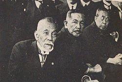 望月圭介 - Wikipedia
