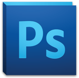 Adobe Photoshop CS5 icon