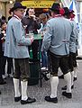 Austria folklore group dsc01330.jpg