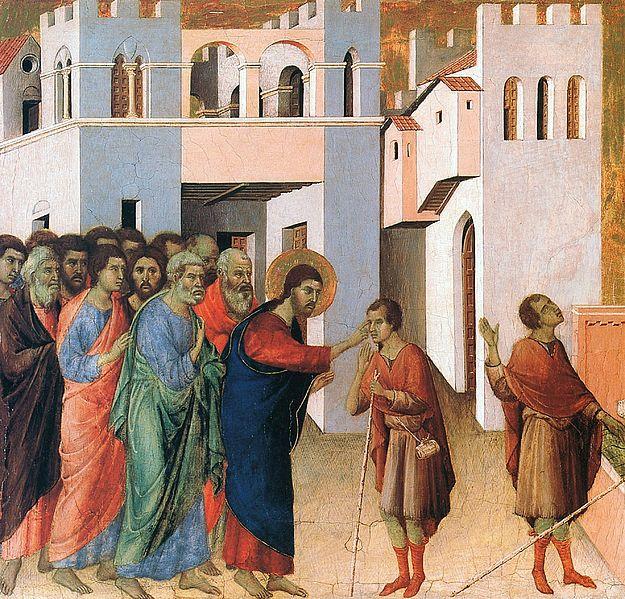 File:Duccio di Buoninsegna 037.jpg