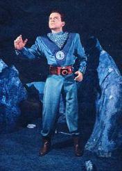 Frankie Thomas Tom Corbett Space Cadet 1951.JPG