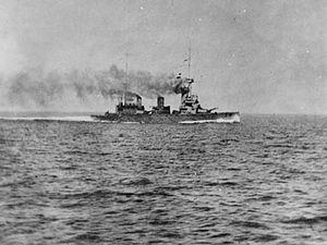 HMS New Zealand.jpg