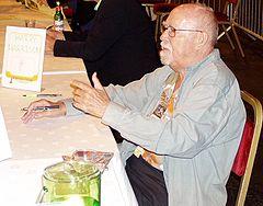 Harry Harrison 2005.jpg