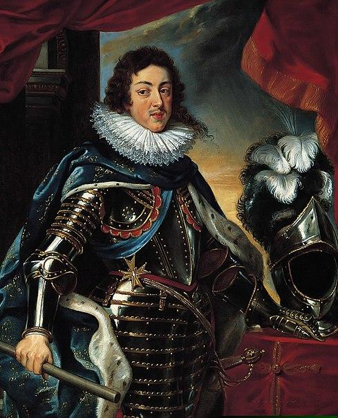 File:Louis XIII.jpg