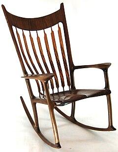 Superior Rocking Chair Wiki Ideas