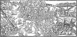 Schlacht bei Kappel.jpg