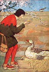 https://i1.wp.com/upload.wikimedia.org/wikipedia/commons/thumb/8/80/The_Goose_That_Laid_the_Golden_Eggs_-_Project_Gutenberg_etext_19994.jpg/165px-The_Goose_That_Laid_the_Golden_Eggs_-_Project_Gutenberg_etext_19994.jpg