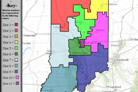 us map congressional districts » 4K Pictures | 4K Pictures [Full HQ ...