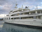 Yacht Ecstasea 01.jpg