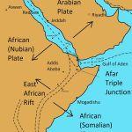 Red Sea Rift Wikipedia