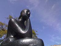 A woman thinking.jpg