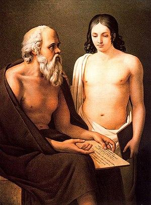 Aparicio Socrate