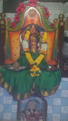 Rajapur Maharashtra Wikipedia