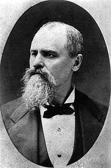 Ben Holladay, City Founder (Beaverton, Oregon Historical Photo Gallery) (233).jpg