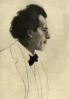 https://i1.wp.com/upload.wikimedia.org/wikipedia/commons/thumb/8/81/Gustav_Mahler_Emil_Orlik_1902.jpg/240px-Gustav_Mahler_Emil_Orlik_1902.jpg