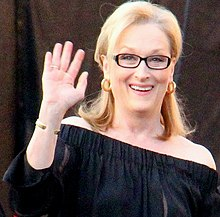 Meryl Streep At The 2014 SAG Awards (12024455556) (cropped).jpg