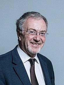 Official portrait of Richard Burden crop 2.jpg