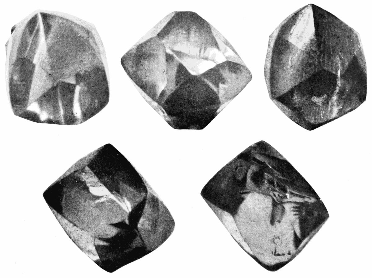 Eagle Diamond Wikipedia