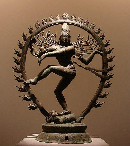 File:Shiva Nataraja Musée Guimet 25971.jpg