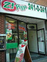 241 Pizza Wikipedia