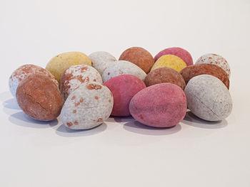 Cadbury's Mini Eggs