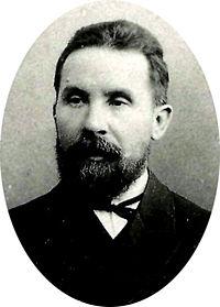 Альбицкий, Василий Иванович — Википедия