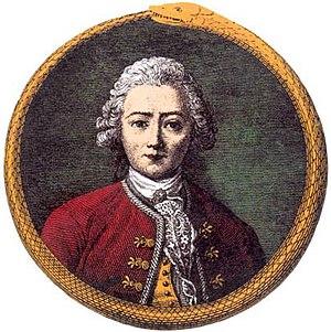 English: Nicolas Chamfort (1741-1794)