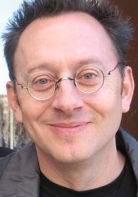 Michael Emerson, January 2007