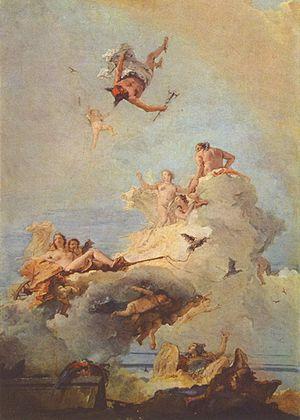 Mid-18th century