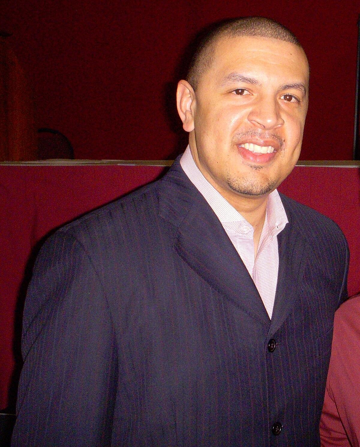 Jeff Capel III Wikipedia