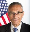 John Podesta official WH portrait.jpg
