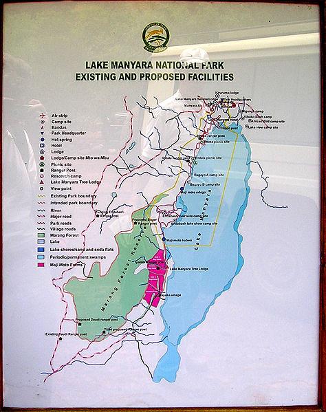 Datei:LakeManyaraSign08.jpg