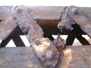 Pitting corrosion  Wikipedia