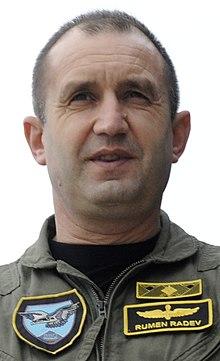 Rumen Radev, 2012.jpg