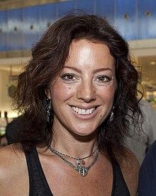 Sarah McLachlan 29 July 2010.jpg