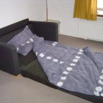 Sofa Bed Wikipedia
