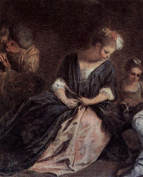 File:Antoine Watteau 016.jpg