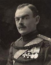 Charles Henry Gordon-Lennox, 8th Duke of Richmond and 3rd Duke of Gordon.jpg
