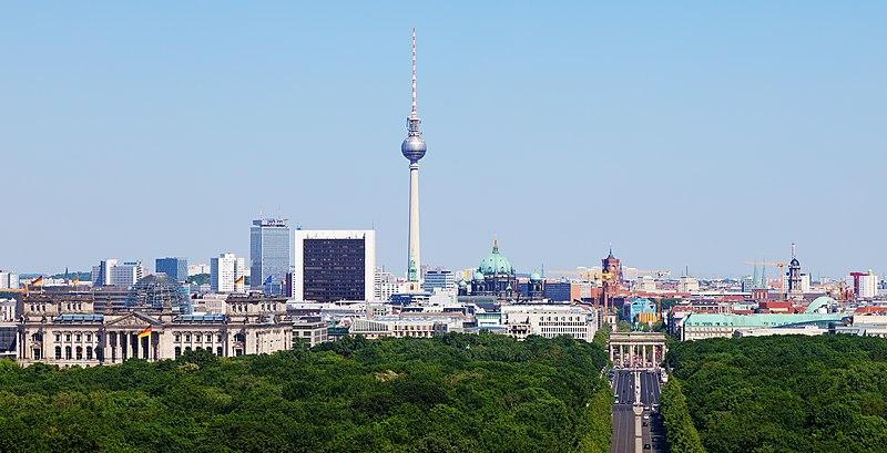 File:Cityscape Berlin.jpg