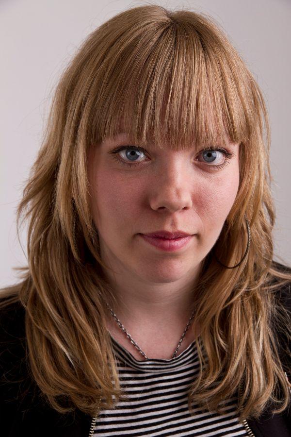Jenny Wrangborg – Wikipedia