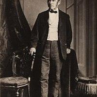 Josiah Warren (Vida y obra)