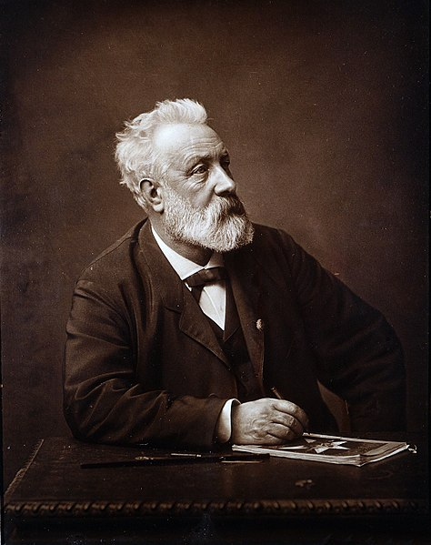 File:Jules Verne in 1892.jpg