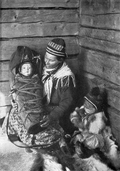 File:Lapland Mother NGM-v31-p556.jpg