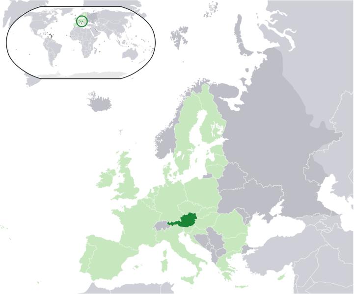 Location Austria EU Europe.png