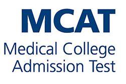 Image result for MCAT