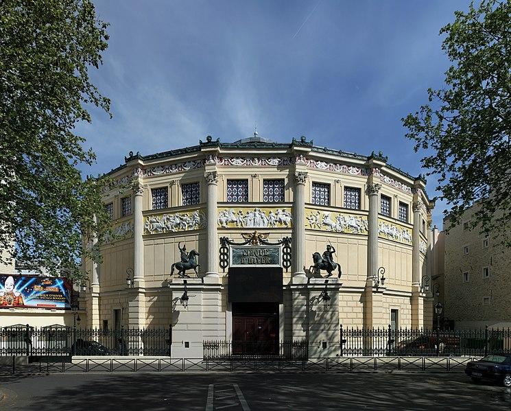 File:Paris - Cirque d'hiver 01.jpg