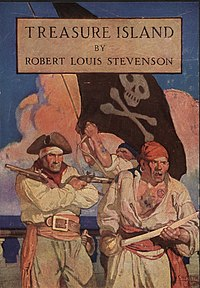 Cover illustration from 1911